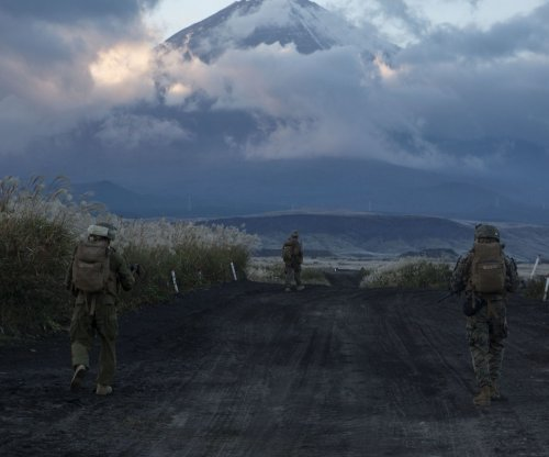 U.S. to return part of Okinawa military base to Japan