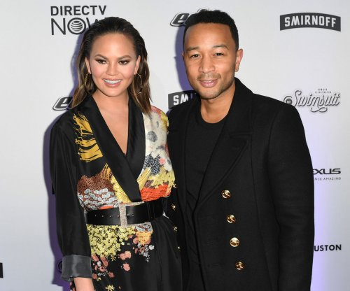 Chrissy Teigen says Asian models are 'underrepresented' in fashion