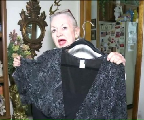 Pennsylvania woman loses nearly 200 pounds in one day thanks to cyst removal