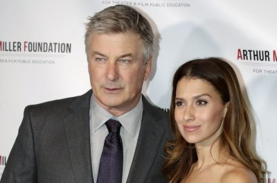Hilaria Baldwin reflects on grief after miscarriage: 'It is a balance'