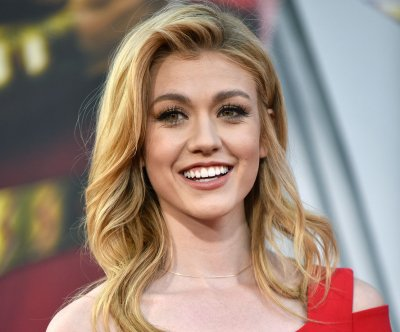 'The Stand': Katherine McNamara, Eion Bailey join Stephen King series