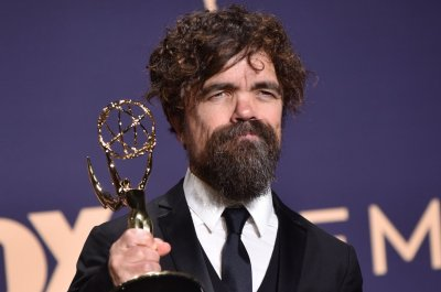 Peter Dinklage, Jason Momoa to reunite in new vampire film