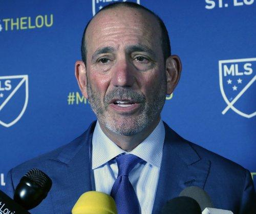 MLS considers San Diego, Las Vegas, Phoenix amid Sacramento hold
