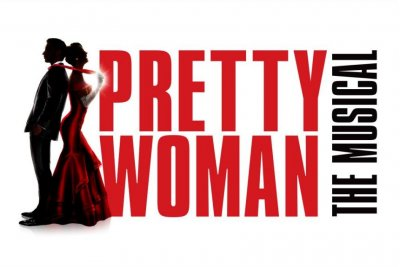 'Pretty Woman' musical to launch North American tour in October
