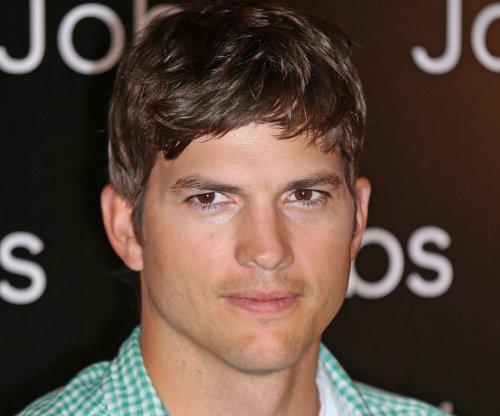 Ashton Kutcher and Mila Kunis reportedly wed in secret ceremony