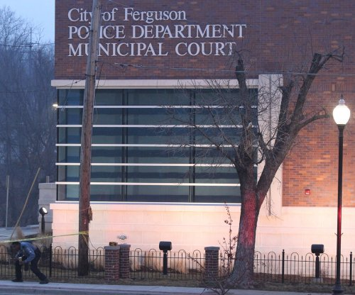 Ferguson, Mo., court to withdraw all arrest warrants issued before 2015