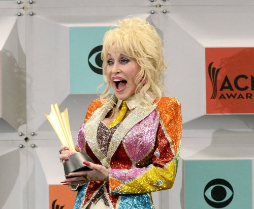'Dolly Parton's Coat of Many Colors' TV movie to get a sequel