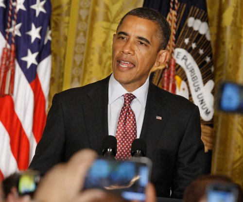 11 states file suit opposing Obama directive for transgender students