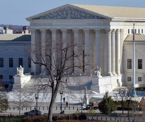 U.S. Supreme Court finds Puerto Rico not sovereign
