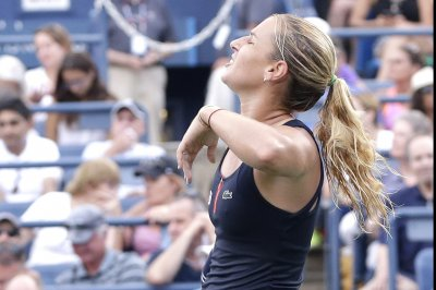 Dominika Cibulkova wins Eastbourne title