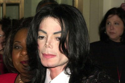 Michael Jackson tops Forbes' list of highest-paid dead celebrities