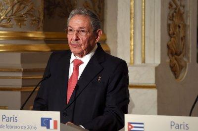 In Cuba, the post-Fidel era began 10 years ago