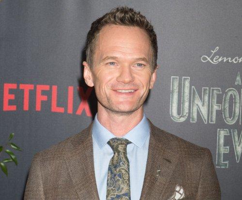 Netflix renews 'Series of Unfortunate Events' for Season 2