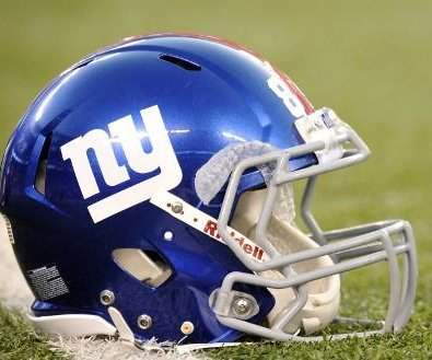 Reports: Giants fire 3 equipment staff members