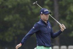 WGC-Bridgestone Invitational: Justin Thomas wins, Tiger Woods 31st