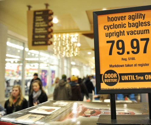 U.S. retail sales in July surge past expectations