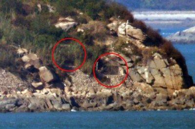 Seoul plays down media claim on North Korea's missile base