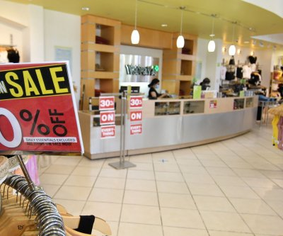 Retail sales in U.S. increased by 7.5% in June