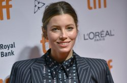 'Cruel Summer' producer Jessica Biel would have loved to play lead