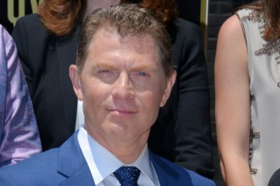 Reports: Bobby Flay leaving Food Network after 27 years