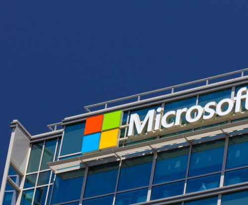Microsoft, community colleges to recruit 250,000 to cybersecurity workforce