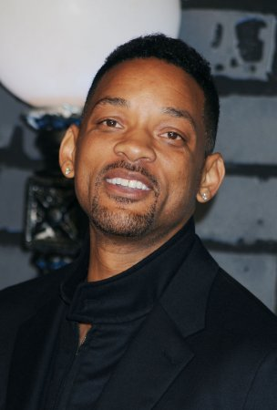 Will Smith says he won't appear in 'Independence Day' sequel