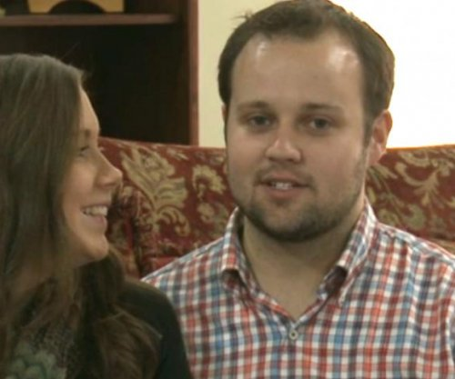 Josh Duggar says he regrets sexual abuse