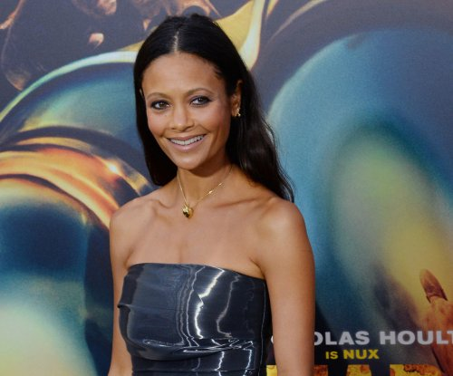 Thandie Newton slams Starbucks for offensive display, receives apology
