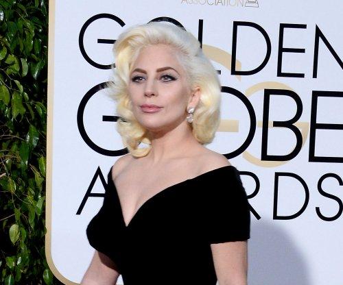 Lady Gaga to sing National Anthem at Super Bowl 50, NFL says