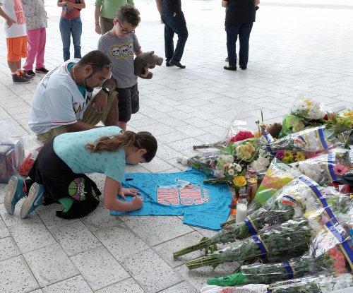 Marlins Marlins 'devastated' after Jose Fernandez killed in boating accident