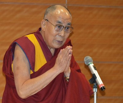 China raises fees on shipments from Mongolia after Dalai Lama visit