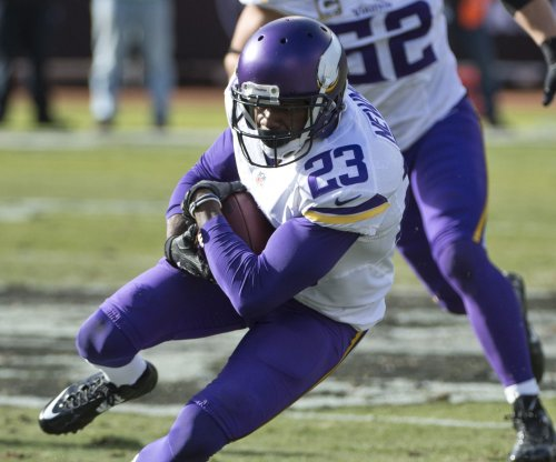 Minnesota Vikings collect crucial win over Jacksonville Jaguars