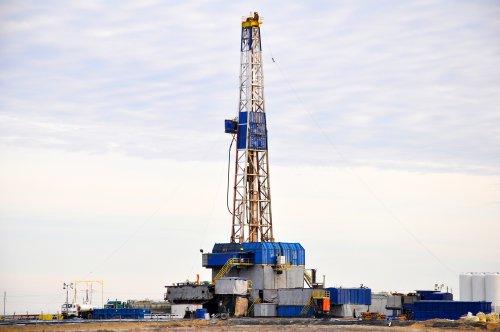 Oil companies in North Dakota awakening
