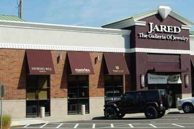 Lawsuit alleges sexual harassment discrimination at Jared Kay