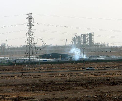 Oil falls to below $49 per barrel in selloff