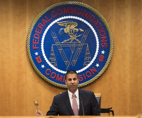 FCC to end net neutrality protections June 11