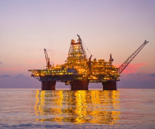 BSEE: Approvals for Gulf of Mexico deep water drilling rise in 2018