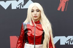 Maroon 5 adds Ava Max to U.S. stadium shows