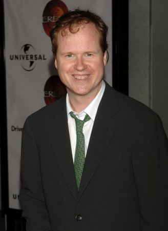 MGM green-lights Whedon thriller