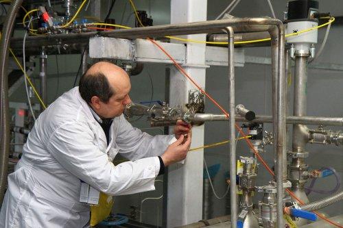 IAEA to ramp up Iranian inspections