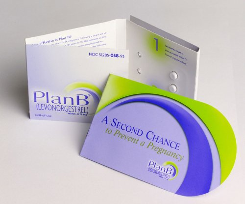 Obama administration backs off fight to limit morning-after pill