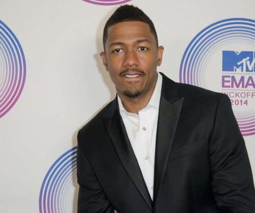 Nick Cannon to host 'Caught on Camera' for NBC