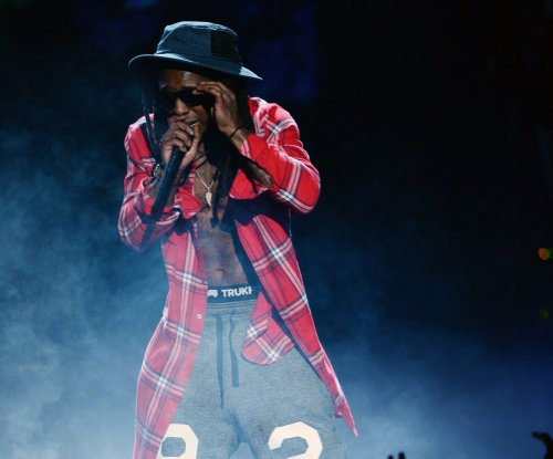 Lil Wayne sues Cash Money for $51 million, breach of contract