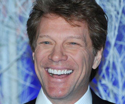 Jon Bon Jovi sells $37 million Manhattan apartment