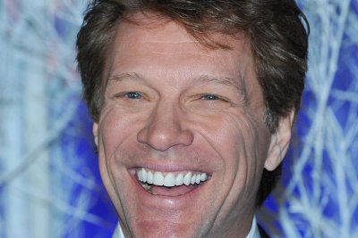 Jon Bon Jovi sells $37 million Manhattan apartment