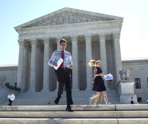 EPA debates next steps in wake of Supreme Court ruling