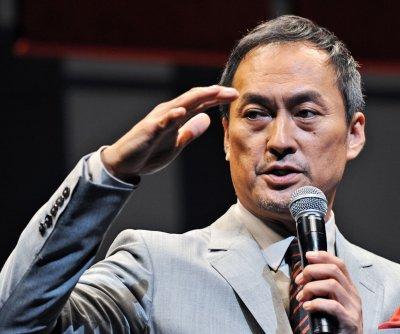 Actor Ken Watanabe postpones return to Broadway due to stomach cancer