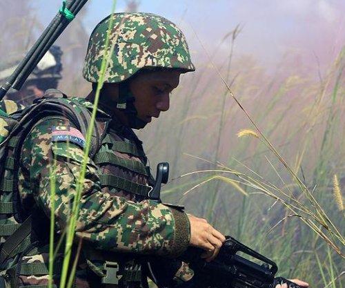 Malaysia denies being member of Saudi-led anti-terrorism coalition
