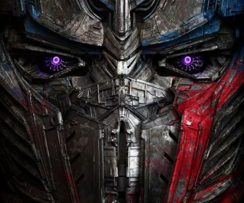 'Transformers 5' receives official title, 'The Last Knight'