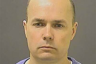 Baltimore police Lt. Brian Rice elects bench trial in Freddie Gray case